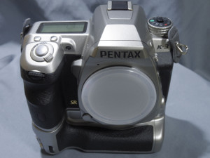 07_K-3_PSE_withBG_front