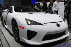 07_LFA_front_right_low