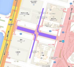 tokyo_michiterasu_entrance
