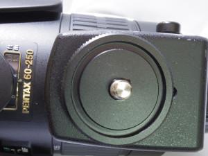 E-6085_DA60-250_8009