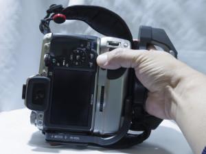 K-3_grip_handle_7929