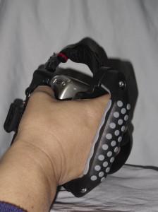 K-3_grip_handle_7936