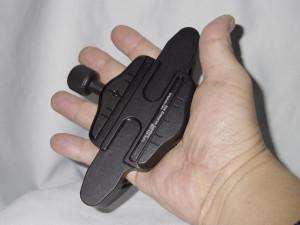 hand_grip_handle_7948