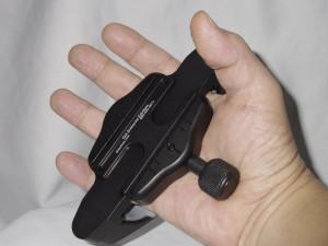 hand_grip_handle_7952