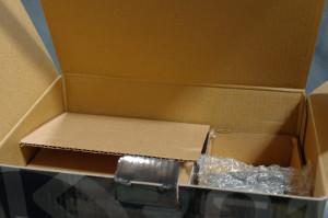 K-01_box_open_3120