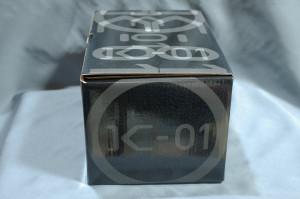 K-01_box_right_3105