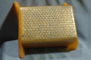 package_3102