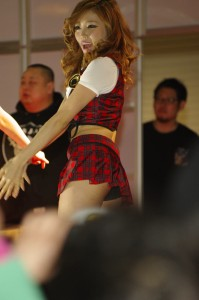 CYBER_JAPAN_DANCERS_3813