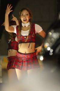 CYBER_JAPAN_DANCERS_3817