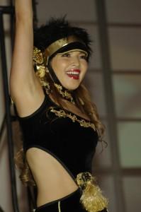 CYBER_JAPAN_DANCERS_3925