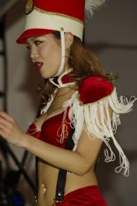 CYBER_JAPAN_DANCERS_3931