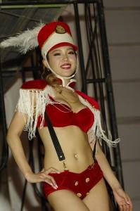 CYBER_JAPAN_DANCERS_3987