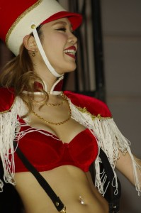 CYBER_JAPAN_DANCERS_3988