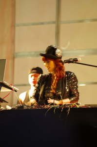 DJ_Kaori_3806