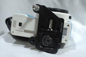 K-01_C-4_Capture_bottom_5266