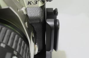 K-3_BK3-L_front_space_3749
