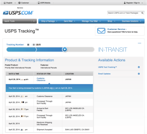 usps_tracking