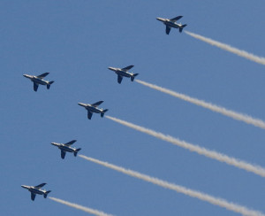 BlueImpulse_kokuritsu_4_leadersbenefit_1_zoom_5870