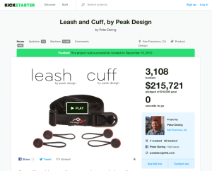 PeakDesign_Leash_Cuff_Kickstarter2