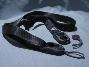 pd_leash_7585