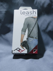 pd_leash_package_front_7571