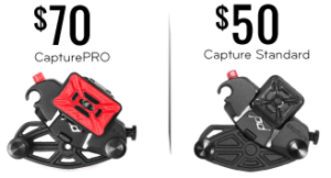 ccc_pro_standard_prices