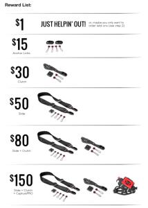 pd_kickstarter_slide_clutch_04_rewards