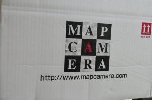MapCamera_box_4121