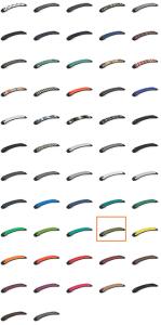 Timbuk2_Strap_Pad2_colors