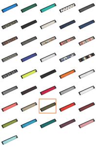 Timbuk2_Strap_Pad_colors