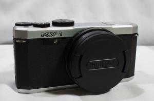 MX-1_4613_CR