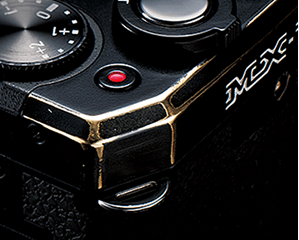 MX-1_Black_aging