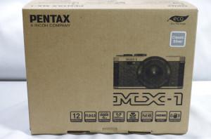 MX-1_box_4583