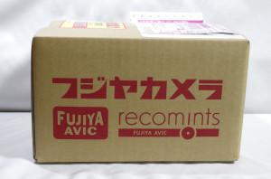 MX-1_fujiya_box_4576