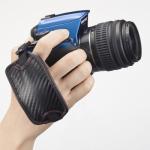 O-ST128_black_w_camera