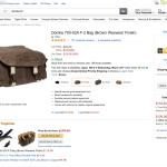 DOMKE-F-2_Waxwear_list_Amazoncom