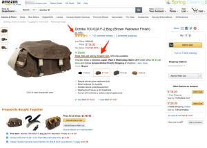 DOMKE-F-2_Waxwear_notice_Amazoncom