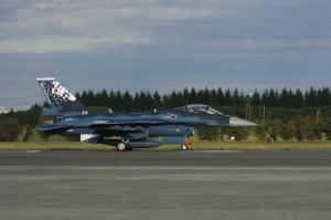 F-2A_60th_01_4414