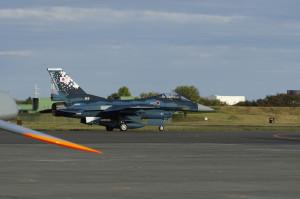 F-2A_60th_02_4418