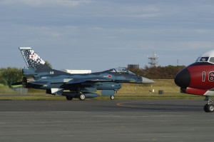 F-2A_60th_03_4419