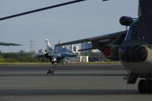 F-2A_60th_04_4420