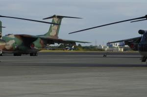F-2A_60th_05_4425