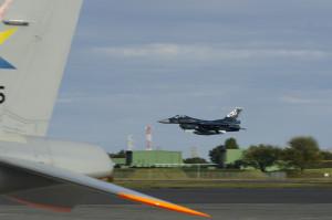 F-2A_60th_07_4427