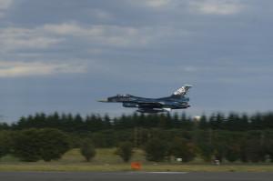F-2A_60th_08_4430