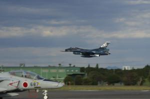 F-2A_60th_09_4432