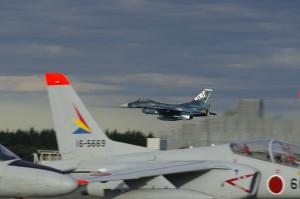 F-2A_60th_10_4433