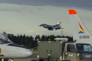 F-2A_60th_12_4435