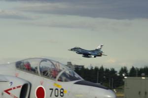 F-2A_60th_13_4436