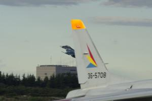F-2A_60th_14_4437