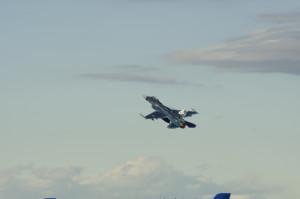 F-2A_60th_15_4438